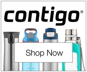 http://www.gocontigo.com
