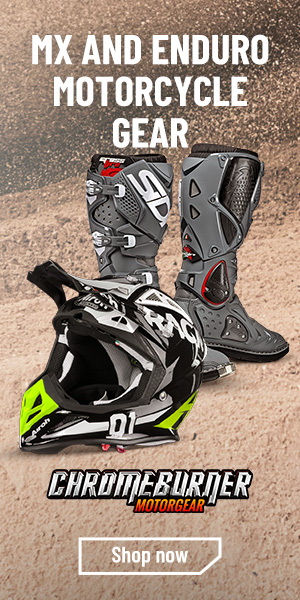 SHOP NOW FOR MX AND ENDURO MOTORCYCLE GEAR