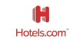 Book accommodation at Hotels.com