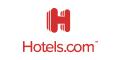 hotels.com 120x90 banner