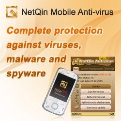 Free  Download Mobile Antivirus Multilingual