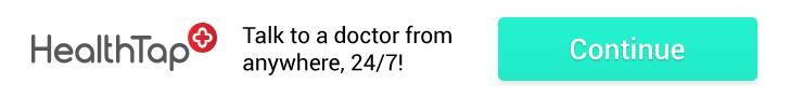 728x90 HealthTap