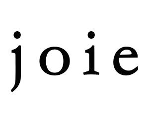 Joie.com Home Page