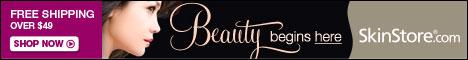 Eco-friendly Beauty Tips