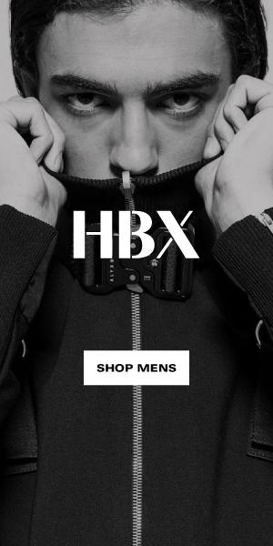 pub HBX