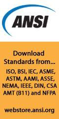 Download Standards