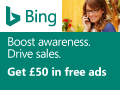 Bing Ads | Reach a mobile audience
