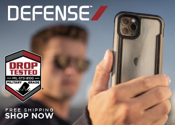Image for Defense Brand banner 300x350