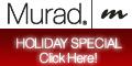 Murad Cellulite Solution