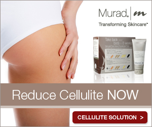 Murad Cellulite Solution