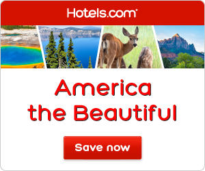 300x250 - National Park Lodging