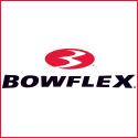Bowflex Canada