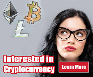 Learn More About Cryptocurrencies
