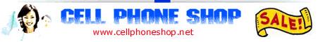 10% discount from Cellphoneshop.net