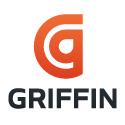 Shop Griffin Technology