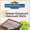 Ghirardelli Chocolate & Gifts
