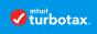 TurboTax Choose Easy