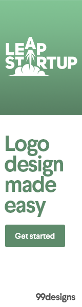 Visit 99designs.com