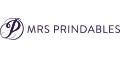 Mrs. Prindables
