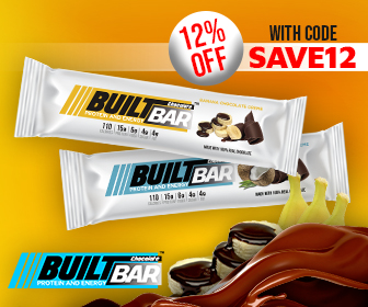 Built Bar_12% off_use code SAVE12