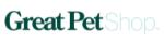 Great Pet