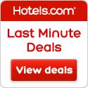hotelss