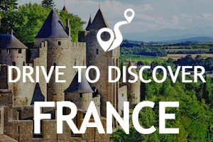 Discover the Perfect France Road Trip Guide