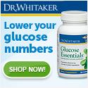 Dr. Whitaker Glucose Essentials