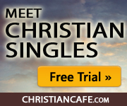 Meet Christian Singles Now!