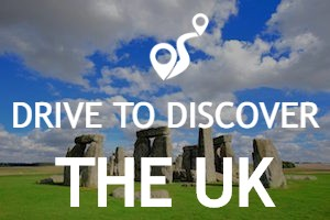 Top things to do in East Sussex England