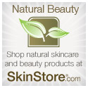 Shop Natural Skin Care and Cosmetics