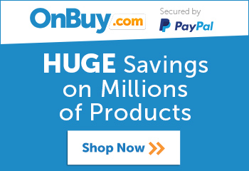 OnBuy- The UK