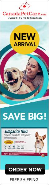 Simparica TRIO for Dogs - Heartworm, Flea, and Tick Prevention Chewable