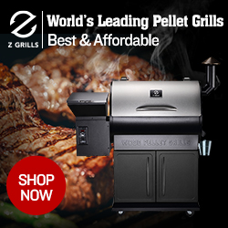 5 Best Pellet Grills and Smokers in 2021: Choose the Best Pellet Smoker or Grill 1
