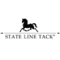 Get Everyday Low Shipping at StateLineTack.com
