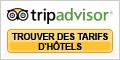 Trouvez des hôtels_120x60