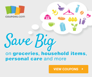 Print Free Coupons