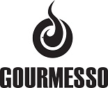 Gourmesso -Responsibly sourced coffee pods. Every order plants a tree!Organic, Fairtrade Coffee Pods
