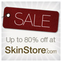 Clearance- Save up to 80% on Select Products