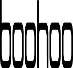 Shop boohoo.com