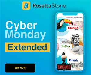 RosettaStone.com