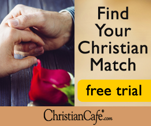christian singles match