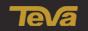 Visit Teva.com The Official Teva Site.