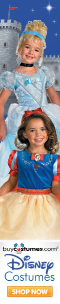 Shop Buycostumes.com for a huge selection of girls costumes! Disney Princesses, fairies, Superheroes