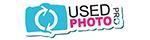 UsedPhotoPro Logo - 150x40