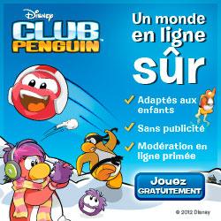 Jeux pour enfants en ligne