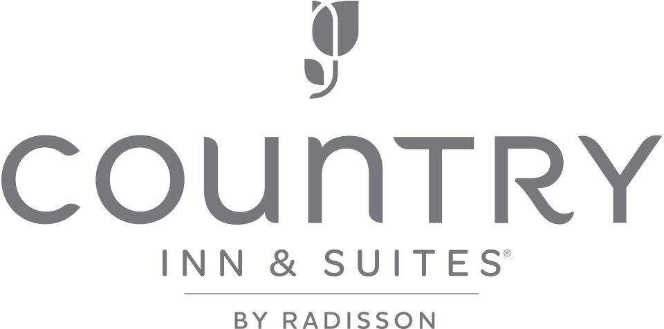 get the best Advanced Purchase Rate at Country Inn
