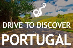 Discover the Perfect Portugal Road Trip Guide