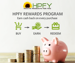 Reward Dollar Program