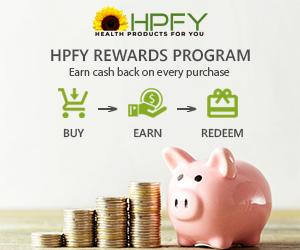 Reward Dollar Program